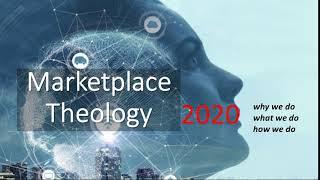 Thumbnail: Market Place Theology 2020