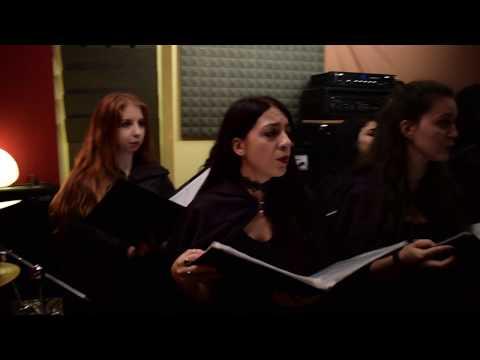 Fantasy Choir - Girei, Declaration of a God (Naruto Shippuden)