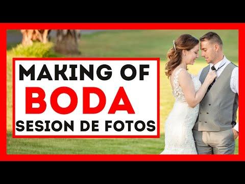 sesiÓn-de-fotos-de-boda-en-sÓlo-20-minutos.