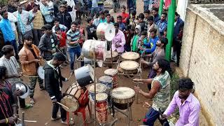 Music box nabarangpur(2)