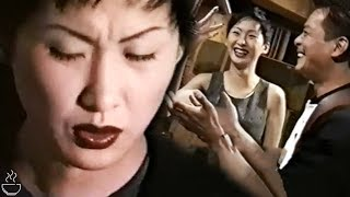 湯寶如 – 糾纏 [MV] (1996)