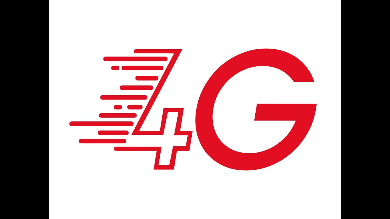 configuration cle 4g ooredoo tunisie