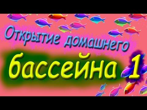 русские фильмы про зону -