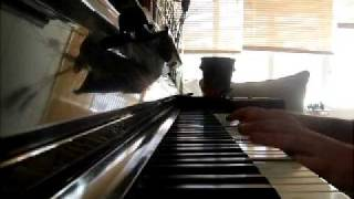 Piano Cover Reflekt Feat Delline Bass Need To Feel Loved Adam K Soha Mix