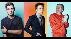 Martin Garrix feat  Macklemore & Patrick Stump of Fall Out Boy - Summer Days Lyrics/Sub español