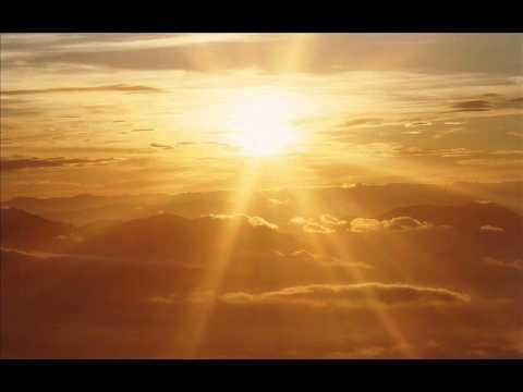 Lange feat The Morrighan - Follow Me - (Radio Edit)