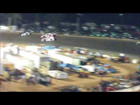 Modified Feature EAMS Fowler 9 23 17