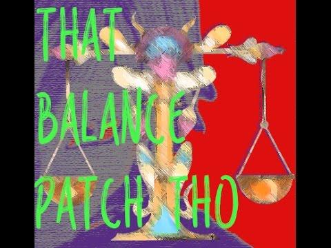 Next patchBuffs and nerfs - Page 5 - Savage 2: A