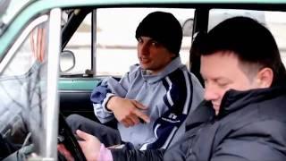 За тебя копейка отдам-KOKISH-GE-SSSR