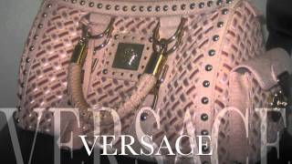 Designer Handbags and Shoes For Sale!! Thumbnail