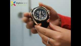 bigboxsave com fetures vogue v6 strips hour marks round wrist watch