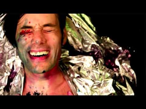 """of Montreal """"Fugitive Air"""" (Unrated Version) [OFFICIAL MUSIC VIDEO]"""