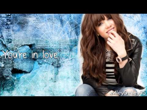 Carly Rae Jepsen – Drive #YouTube #Music #MusicVideos #YoutubeMusic