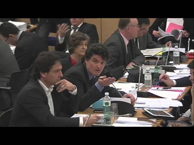 2014 02 19 PAUL MOLAC CLOIS révision condamnation pénale