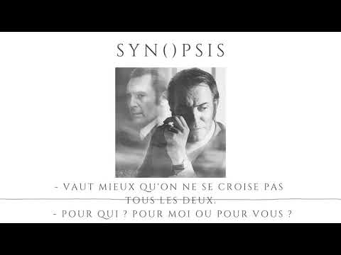 Download Synopsis - La French (100% french music)