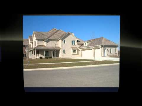 Home Loans Ontario - Mortgages Ontario Canada