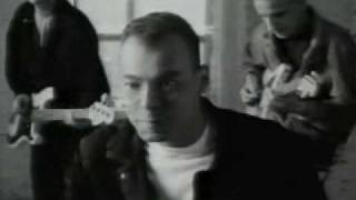 Watch Fine Young Cannibals Im Not The Man I Used To Be video