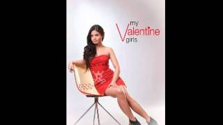 Lovi Poe - Suddenly It