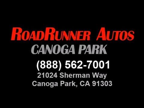 Best Reviewed Used Mercedes Benz, Audi & VW, Dealer, Canoga Park,Winnetka, West Hills & Chatsworth