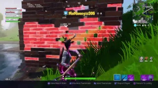 Playing with subscribers |Pro FORTNITE LIVE ps4 live stream