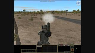 Combat Mission: Shock Force - Highlights
