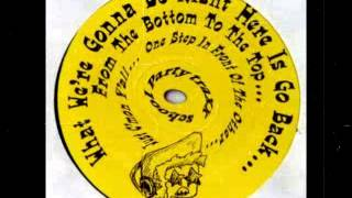 Bassbin Twins - One Step In Front Of The Other