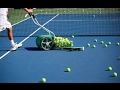 Live stream Lu (Chn) VS Ahn (Usa) Tennis 2017