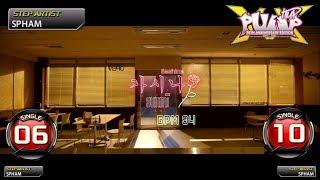 Download Mp3  펌프잇업 20주년  선미 Sunmi  - 가시나 Gashina  S6 & S10 S10 A Designated Song