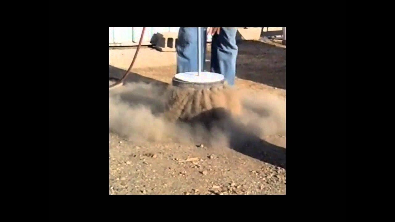 Diesel Air Filter Cleaner Demo Short Youtube Peterson Fuel Filters