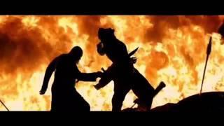 Download Video দেখুন বাহুবলি 2 এর ট্রেইলার- trailer of bhahubali 2 MP3 3GP MP4