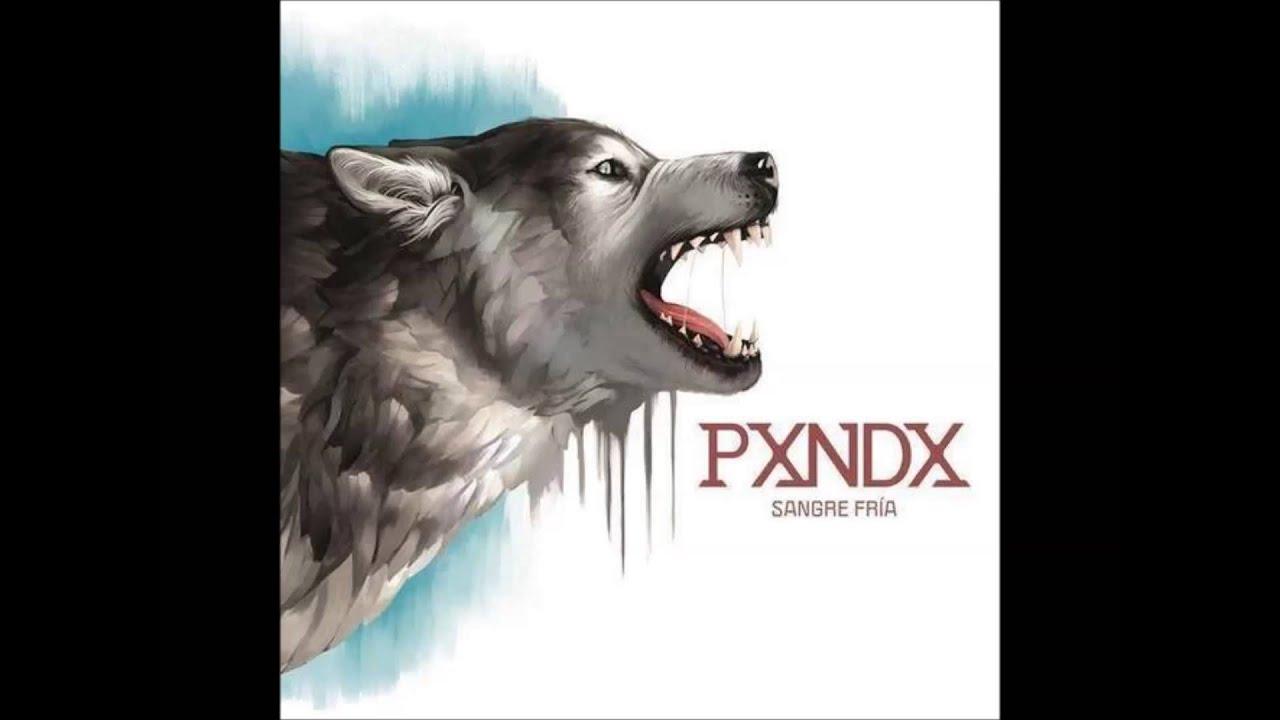 Download Lunar de clavícula - PXNDX (Sangre Fría)
