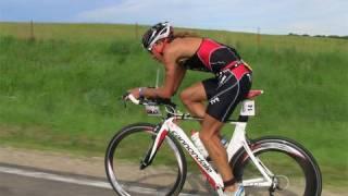 Video Ironman 70.3 Kansas watch the women race download MP3, 3GP, MP4, WEBM, AVI, FLV Juli 2018