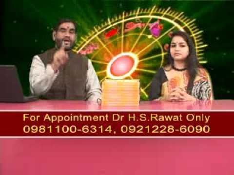 Money not being saved, By Dr HS Rawat Ji