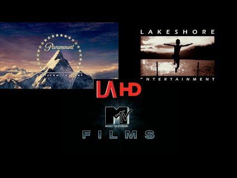 Paramount/Lakeshore Entertainment/MTV Films