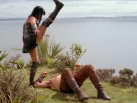 Download Hercules The Legendary Journeys Season 2 Ep 13: The Enforcer part 3