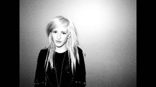 Download Ellie Goulding - High For This Cover (Slowed) MP3 song and Music Video