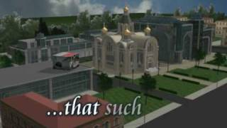 Дипломная работа. Заказ(Заказ. Презентация дипломной работы для архитектора. Видео проект архитектурного сооружения(стилизация..., 2009-11-23T11:40:51.000Z)