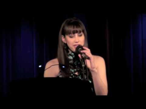 Natalie Weiss - Blue Horizon