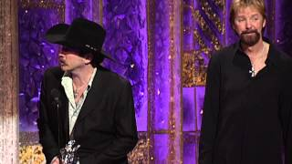 50th Anniversary ACM Awards - Brooks & Dunn's 27 ACM Awards!