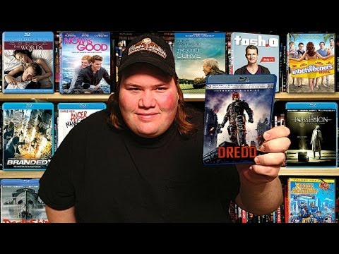 My Blu-ray Collection Update 12/29/12 : Blu ray and Dvd Movie Reviews