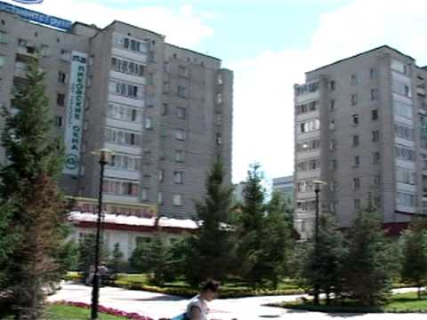Astana Kazakhstan Latest capital in the world استانة احدث عاصمة في العالم