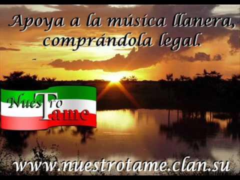 ME HUELE A LLANO - JORGE ROMERO