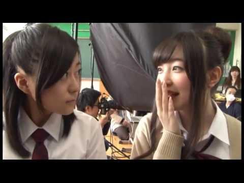 Jitsu Wa Watashi Wa (Inori Minase & Reina Ueda)