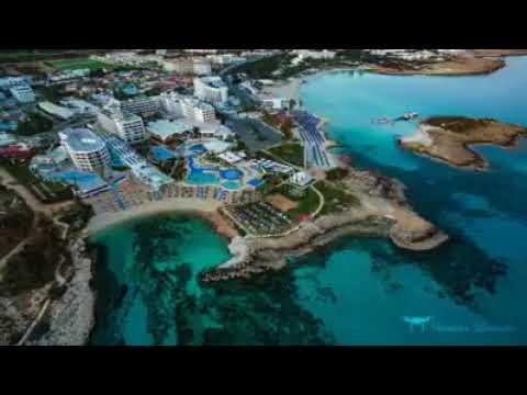 Beautiful Cyprus-Free Republic of Cyprus !!