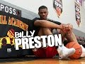 """Billy Preston: Episode 1 """"Welcome To The Hill"""" - Documentary"""
