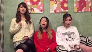 オトナ女子挿入歌【何度でも/CrystalKay】cover by ShanpleaN