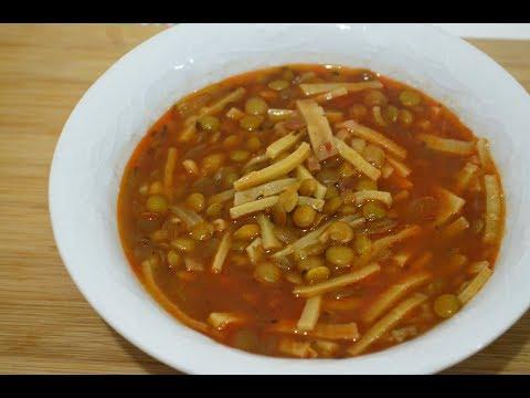 recette-de-soupe-aux-lentilles-verts