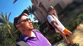 ЕГИПЕТ 2021 ОСТАЛИСЬ БЕЗ ЕДЫ ГОЛОДНЫЕ ТУРИСТЫ В ОТЕЛЕ Rehana Sharm Resort 4 Отдых в Шарм ель Шейхе