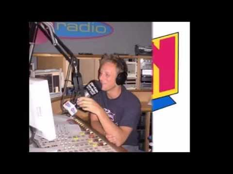 транс фан радио: