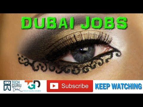 दुबई जॉब   DUBAI JOBS   GIRLS   LADIES   WOMEN'S   HINDI URDU   PART 33 thumbnail